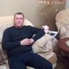 Олег, 35, г.Астрахань