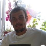 Алексей, 31, г.Дрезна
