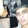 Хишен, 28, г.Доха