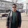 Артур, 43, г.Новороссийск