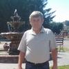 Віталій, 52, г.Гайсин