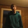 adam, 24, Tuscaloosa