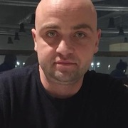 Александр 38 Дорохово