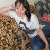 лиза, 34, г.Барнаул