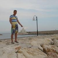Василий, 32 года, Козерог, Челябинск