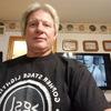 Bill Plamann, 58, Osseo