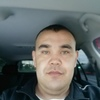 азиз, 34, г.Казань