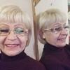 Галина, 54, г.Краснодар