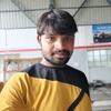 Umesh, 24, г.Gurgaon