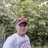Алексей, 46, г.Электросталь