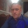 Евгений Рузаев, 35, г.Челябинск