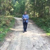 Осман, 54 года, Стрелец, Ярославль