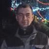 Дима Погрибной, 41, г.Осиповичи