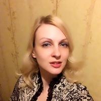 Марина, 33 года, Близнецы, Нижний Новгород