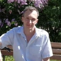 Максим, 42 года, Скорпион, Екатеринбург