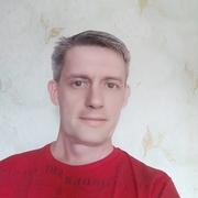 Сергей 45 Наро-Фоминск