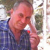 Владимир Авдеев, 61 год, Рыбы, Ташкент