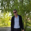 Евгений, 32, г.Иркутск