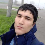 Avasxon 22 Красноярск