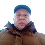 Александр 60 Волжский (Волгоградская обл.)