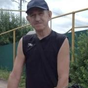 Александр Киселев 71 Воронеж