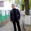 Игорь, 36, г.Лиски (Воронежская обл.)