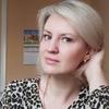 Олеся, 41, г.Москва