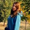 Галина, 31, г.Воронеж