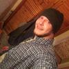 Илья, 27, Краматорськ