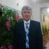 Фёдор, 54, г.Актау (Шевченко)