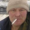 Александр, 39, г.Череповец