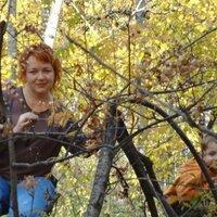 Elena, 48 лет, Козерог, Томск