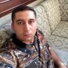 Шамси, 38, г.Баку