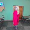 Кристина, 31, г.Ганцевичи