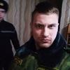 Viktor, 24, Horki