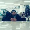 назимчик, 29, г.Туркестан