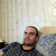 виталий 36 Тбилисская