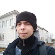 Алексей Николаев 27 Удомля