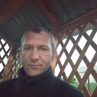 Роман, 40 лет, Овен, Грязи