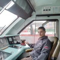 денис, 32 года, Овен, Воронеж