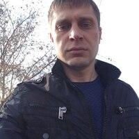 Иван, 32 года, Весы, Иркутск
