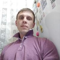 Стас, 30 лет, Близнецы, Москва