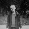 Максим, 24, г.Санкт-Петербург
