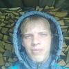 Kolya, 27, Chusovoy