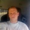 Женя, 39, г.Иркутск