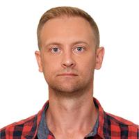 Андрей, 41 год, Весы, Ростов-на-Дону