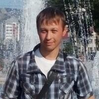 Алексей, 35 лет, Близнецы, Холмск