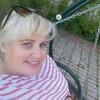 Светлана, 45, г.Одинцово