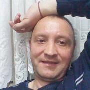 Александр 42 года (Овен) хочет познакомиться в Светлогорске