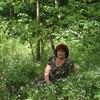 nina, 61, г.Львов